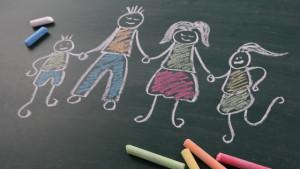豊橋 障害児 託児スクール 訪問介護
